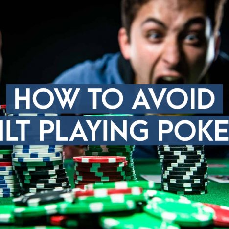 How to Start Your Own Online Casino and Poker Gaming Business
