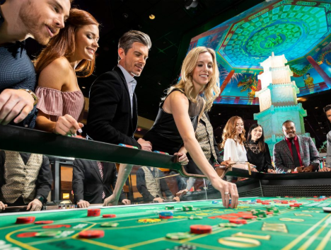How to Avoid Tilt During Your Online Poker Play?