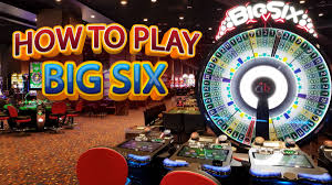 The Last of the Big Casino Games