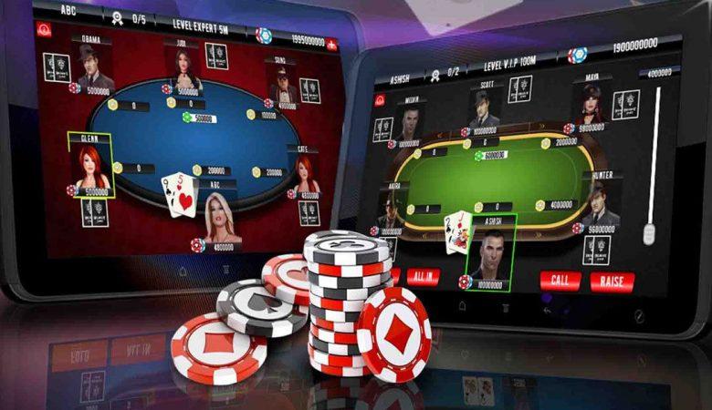 Kiat Sukses Judi Dengan Deposit Poker Termurah Indonesia