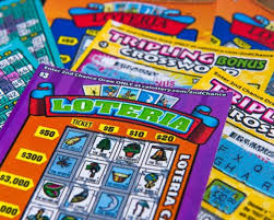 How to Increase Your Chances of Winning the Lotto